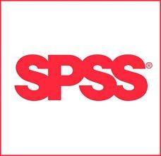 Hướng dẫn phân tích dữ liệu nghiên cứu với phần mềm SPSS