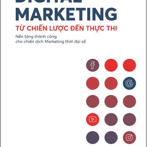 digital marketing chien luoc thuc thi