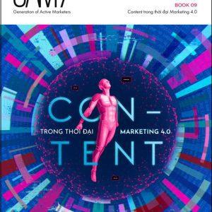 gam7 content 4.0